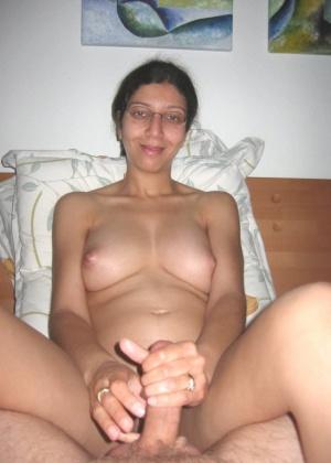 Беременная - Галерея № 3346088