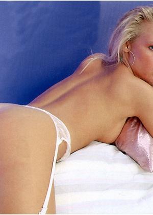 Heather Lere - Ретро - Галерея № 3328181