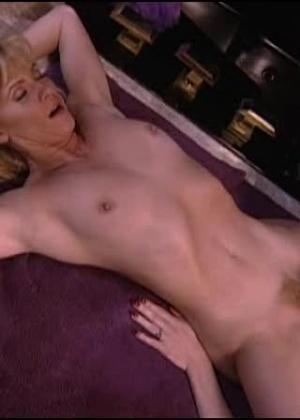 Ginger Lynn Allen - Ретро - Галерея № 3498897