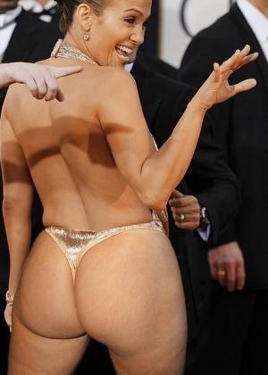 Jennifer Lopez - Португальское - Галерея № 3108272