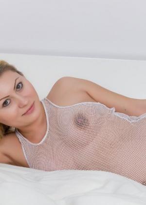 Katie - Беременная - Галерея № 3269571