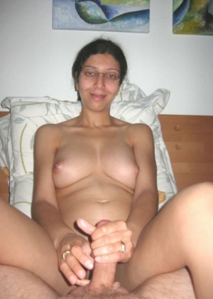 Беременная - Галерея № 3387519