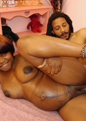 Sex hd mobile pics pregnant sistas nyeema knoxxx unbelievable milf playmate