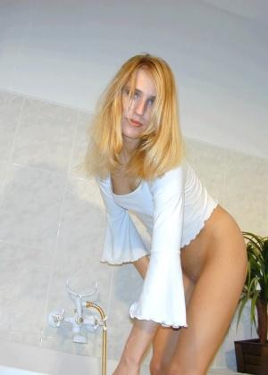 Русское - Галерея № 3528353