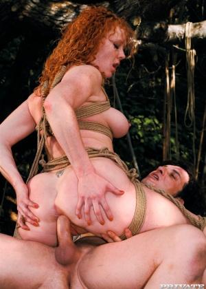Audrey Hollander, Princess Slave, Audrey Bauer - Ретро - Галерея № 3507397