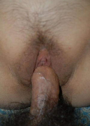 Беременная - Галерея № 3188855