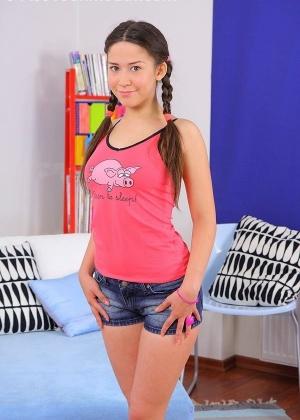 Lil Emma - Русское - Галерея № 3519591