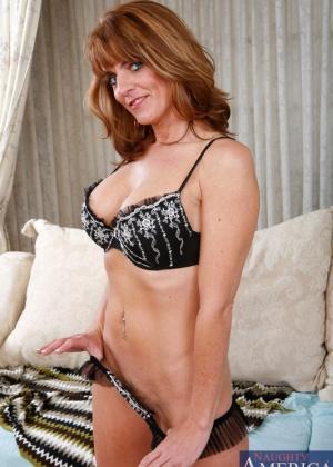 Trisha Lynne - Рыжая - Галерея № 2297451
