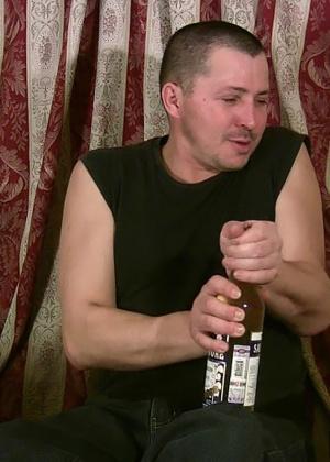 Русское - Галерея № 3535089