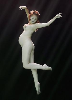 Беременная - Галерея № 3416159