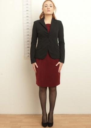 Секретарша - Галерея № 3495008