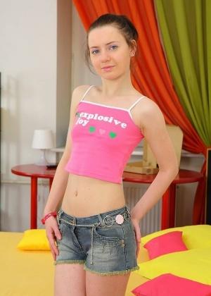 Felecia Mia - Русское - Галерея № 3544972