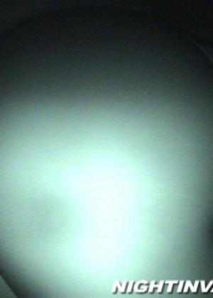 Спящие - Галерея № 3020265