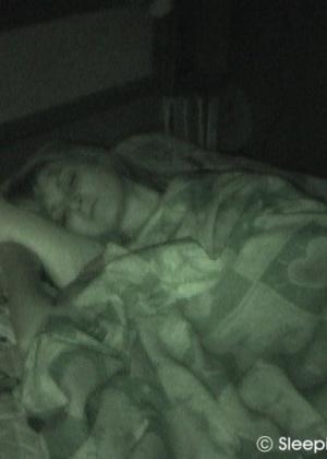Спящие - Галерея № 2634371