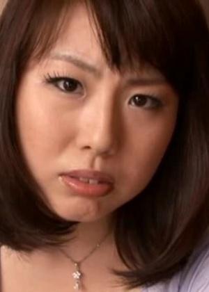 Rin Aoki - В сауне - Галерея № 3280460