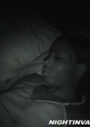 Спящие - Галерея № 3016292