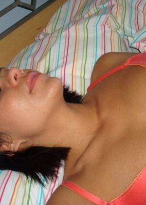 Ruby Knox - Спящие - Галерея № 2317935