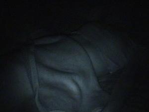 Спящие - Галерея № 3012276