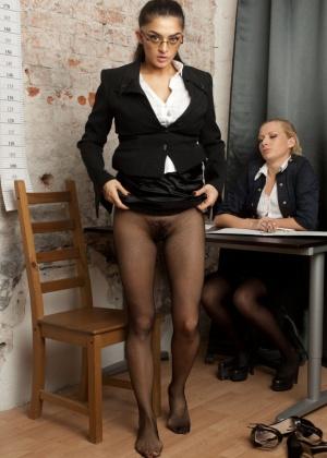Секретарша - Галерея № 3499952