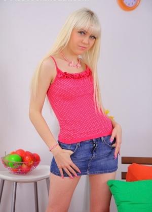 Virginee Spice - Русское - Галерея № 3541584