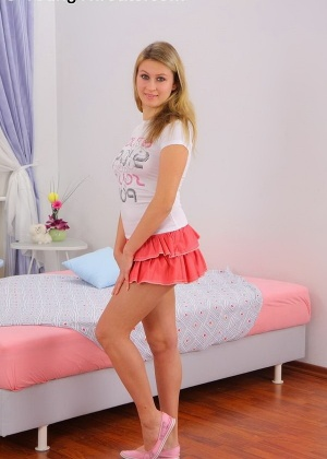 Русское - Галерея № 3538530