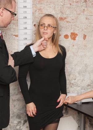 Секретарша - Галерея № 3495244