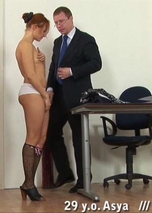Секретарша - Галерея № 3526872
