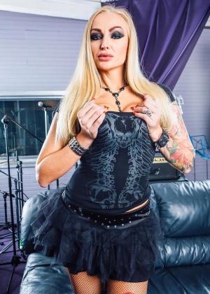 Kayla Green - Русское - Галерея № 3488132