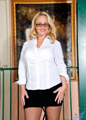 Dee Siren - Секретарша - Галерея № 3403267