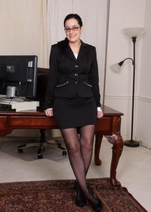 Секретарша - Галерея № 3538580