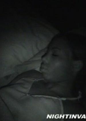 Спящие - Галерея № 3005879