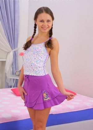 Liza Shay - Русское - Галерея № 3519270