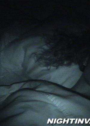 Спящие - Галерея № 3014682