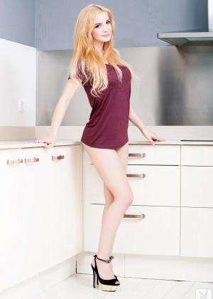 Gemma Tardiani - Испанское - Галерея № 3427415