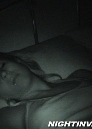 Спящие - Галерея № 2984840