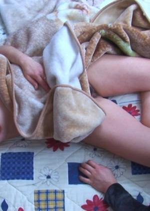 Спящие - Галерея № 2633118