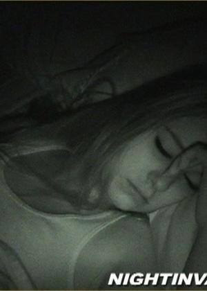 Спящие - Галерея № 3012851