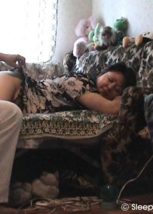 Спящие - Галерея № 2683752