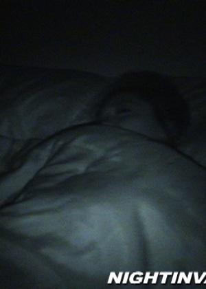 Спящие - Галерея № 3007844