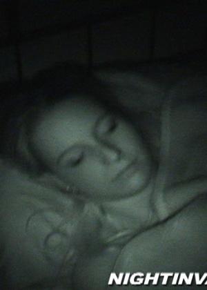 Спящие - Галерея № 2983513