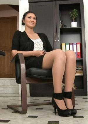 Vanessa, Dorian - Секретарша - Галерея № 3432080