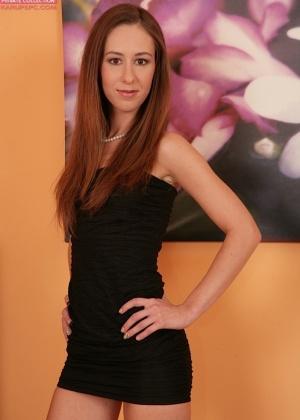 Jessica Lovett - Худые - Галерея № 3533329