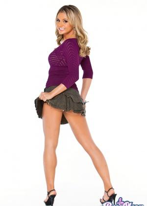 Bree Olson - Соло - Галерея № 3083375