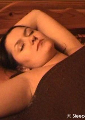 Спящие - Галерея № 2683751