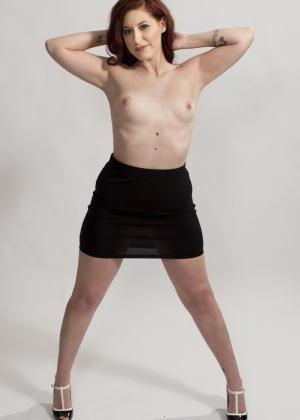 Charli Piper, Simone Sonay - Страпон - Галерея № 3476093