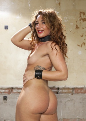 Savannah Fox, Owen Gray - Сквирт (струйный оргазм) - Галерея № 3427649