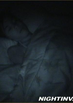 Спящие - Галерея № 3001729