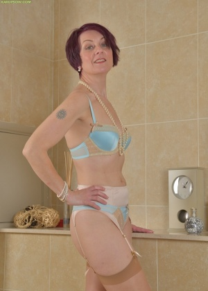 Penny Brooks - Худые - Галерея № 3489385