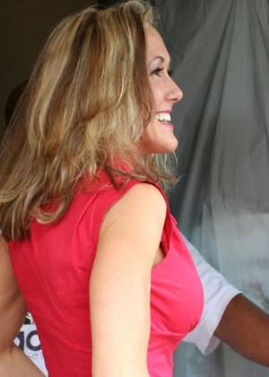 Brandi Love - Свингеры - Галерея № 3425842