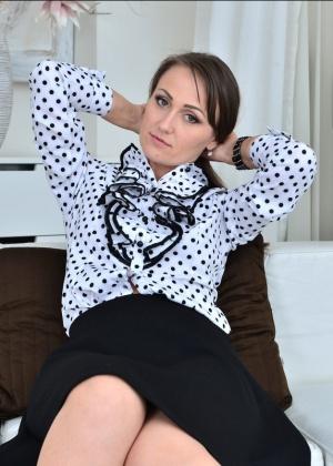 Angel Karyna - Соло - Галерея № 3551319